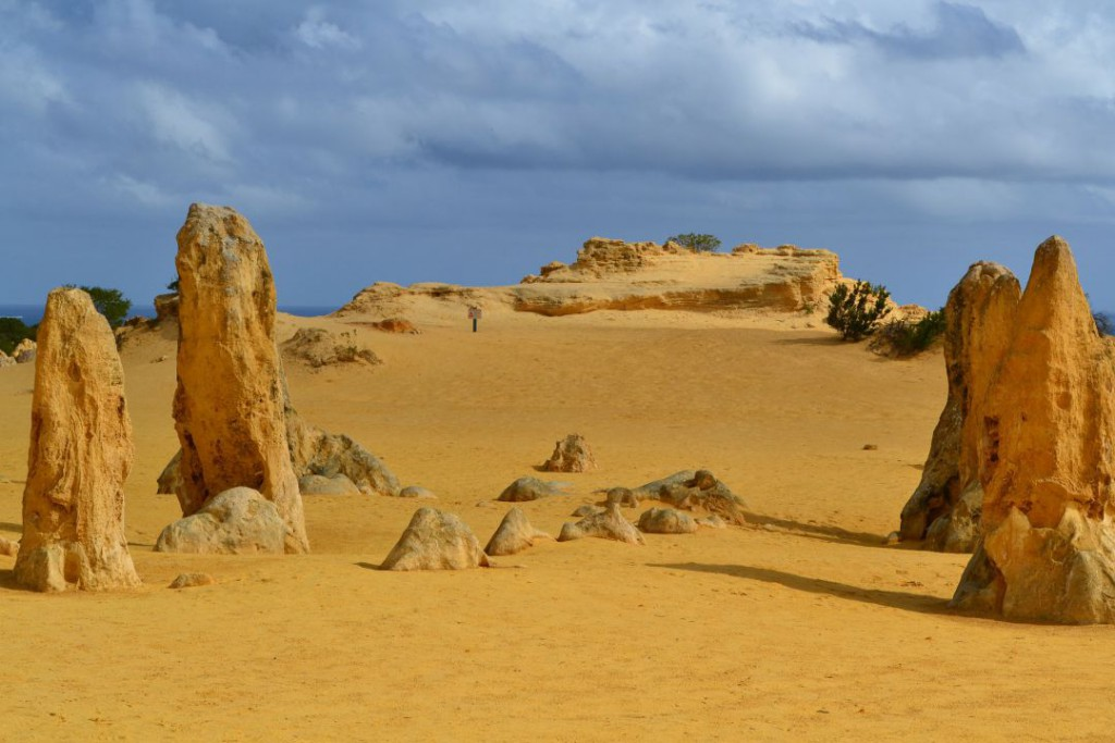 nambung-national-park-256215_1920