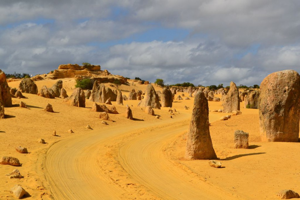 nambung-national-park-256216_1920