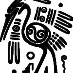 ostrich-145791_1280