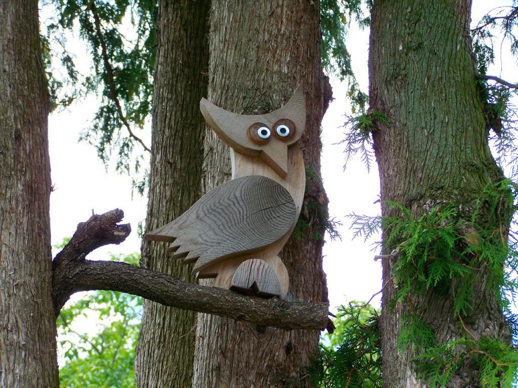 owl-940983_1280