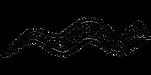 snake-145808_1280