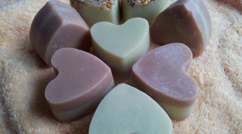 soap-908227_1280