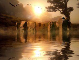 stones-840175_1280