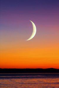 sunset-905601_1280
