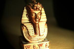 tutankhamun-280208_1280