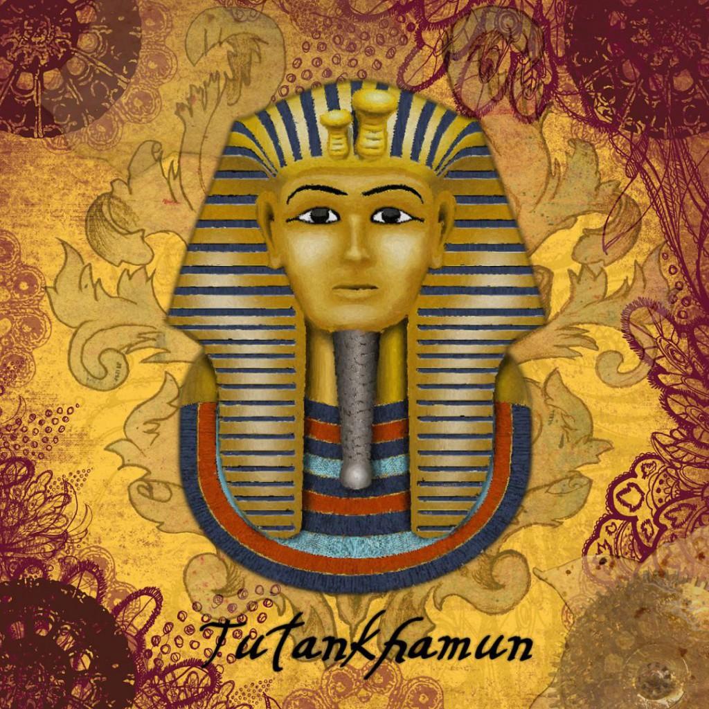 tutankhamun-930485_1280