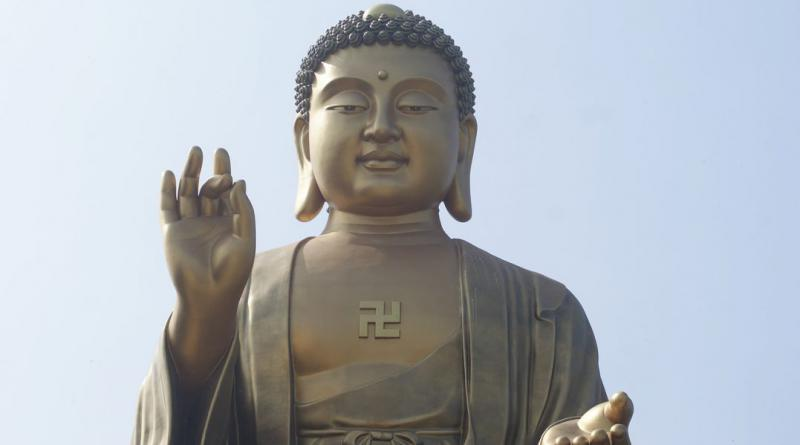big-buddha-656945_1280