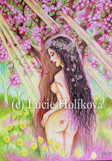 bohyne-lada---laska--sexualita-a-harmonie