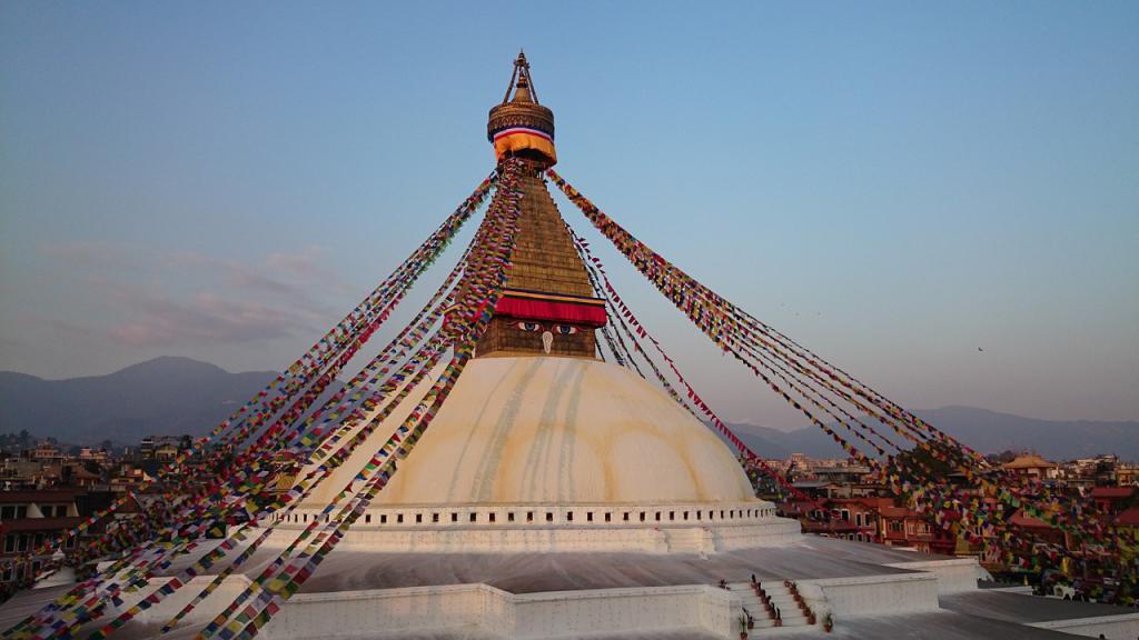 boudhanath-stupa-654746_1280