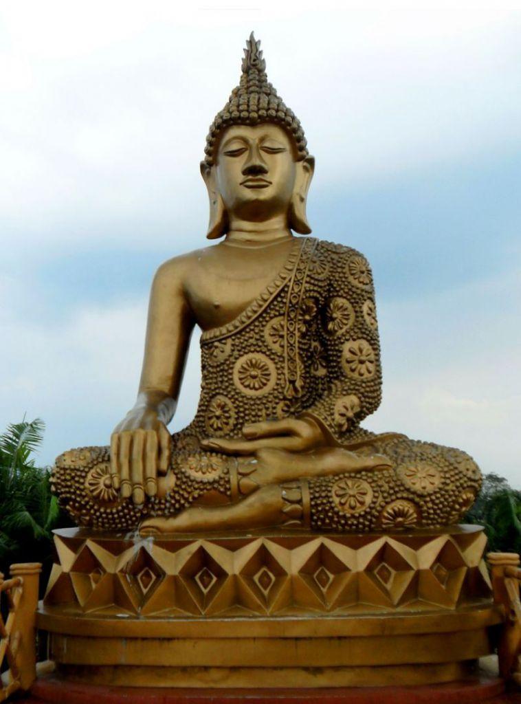 buddha-17508_1280