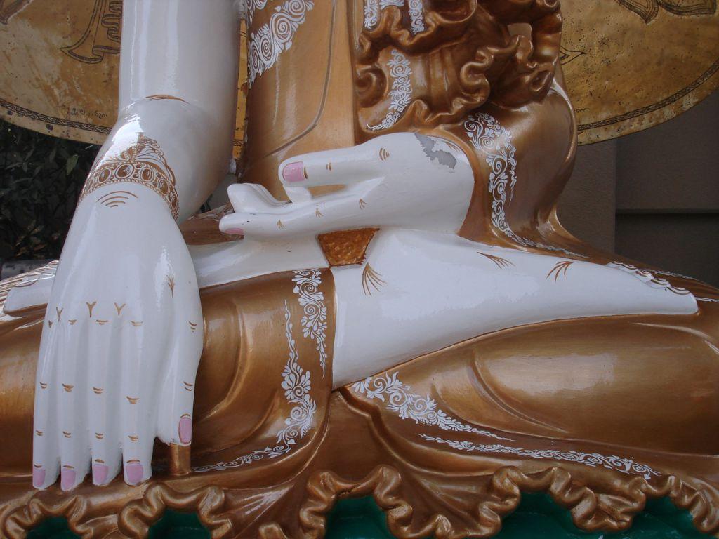 buddha-830077_1280