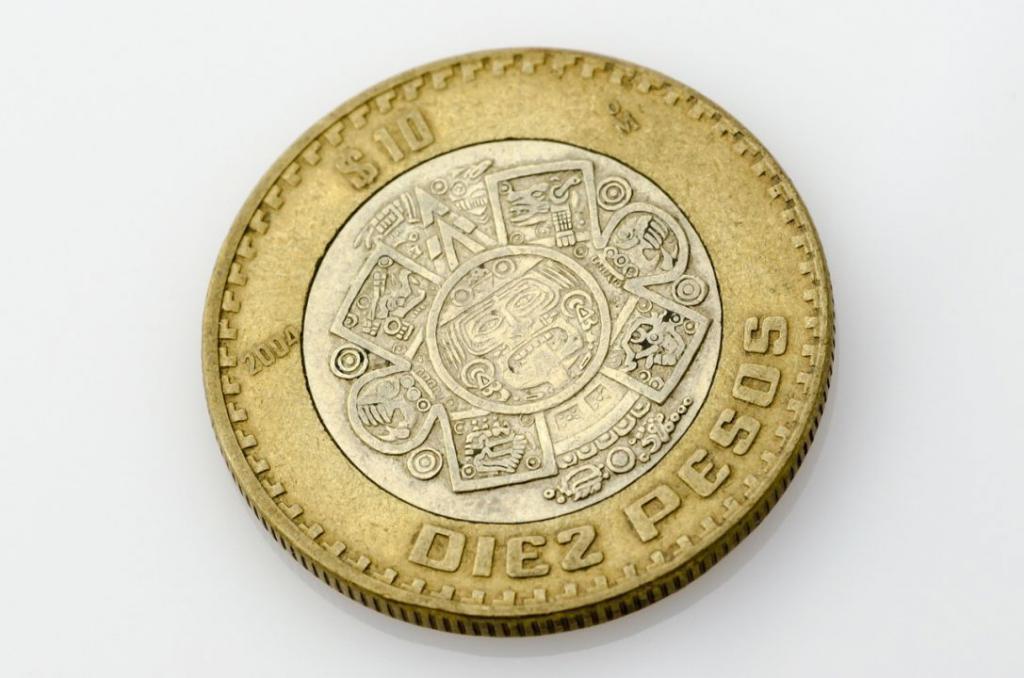 coin-961233_1280