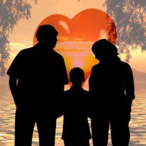 family-960450_1280