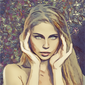 Bolest hlavy - alternativní léčba