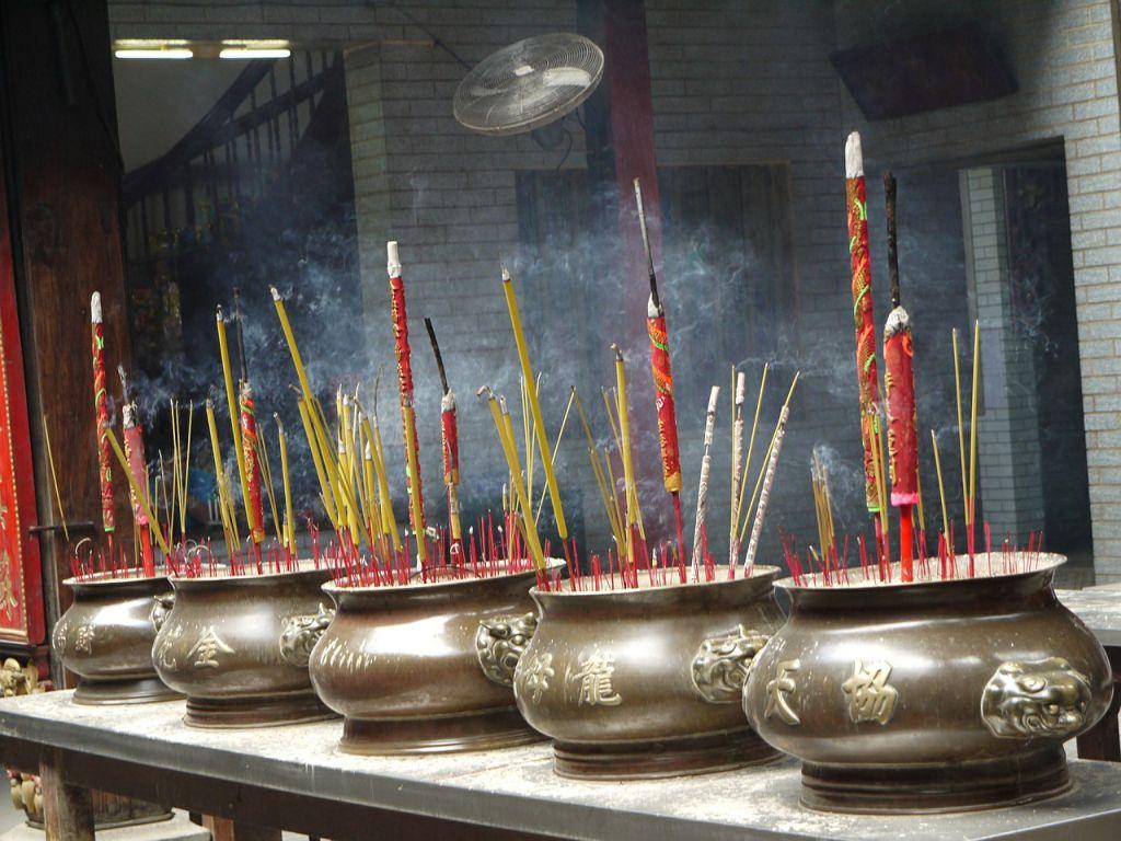 incense-508465_1280