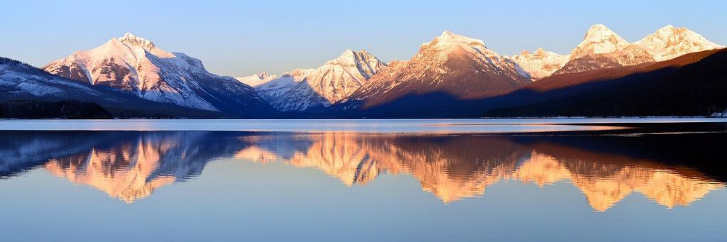 lake-mcdonald-948806_1280