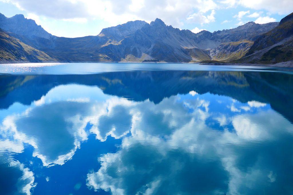 luner-lake-475819_1280
