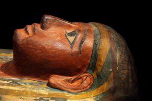 mummy-1895078_1920