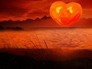 orange-heart-815801_1280