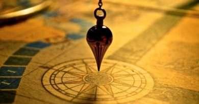 Vědomá seberealizace - duchovní cesta