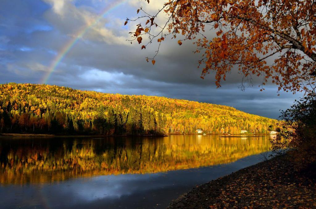 rainbow-587926_1280