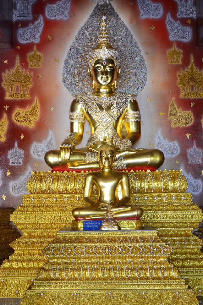 thailand-814572_1280