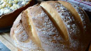 bread-522278_1920