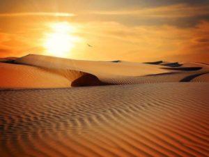 desert-790640_1280