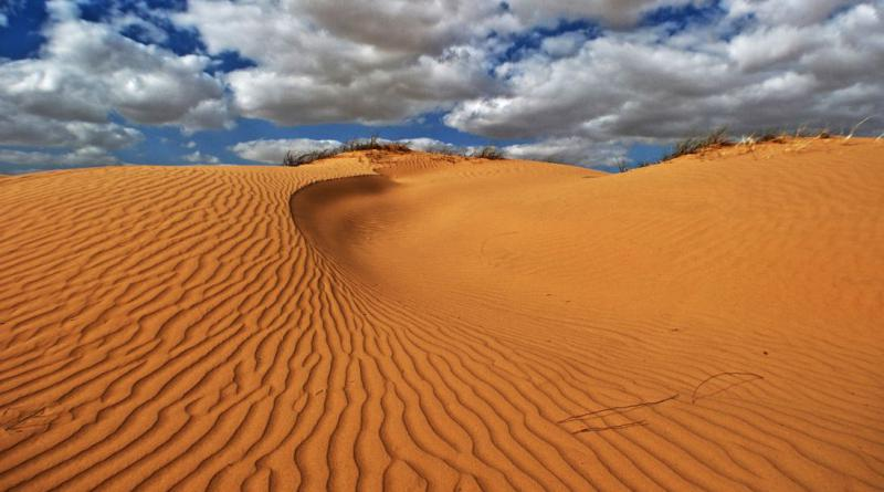 dunes-722690_1280