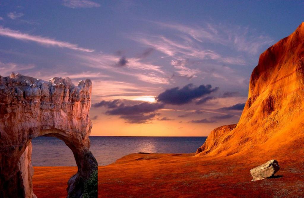 landscape-1373309_1280