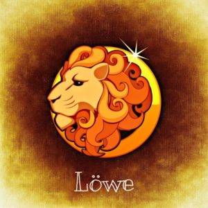 lion-759089_1280