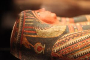 mummy-241965_1280