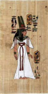papyrus-289277_1280