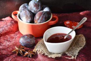 plums-1584181_1920