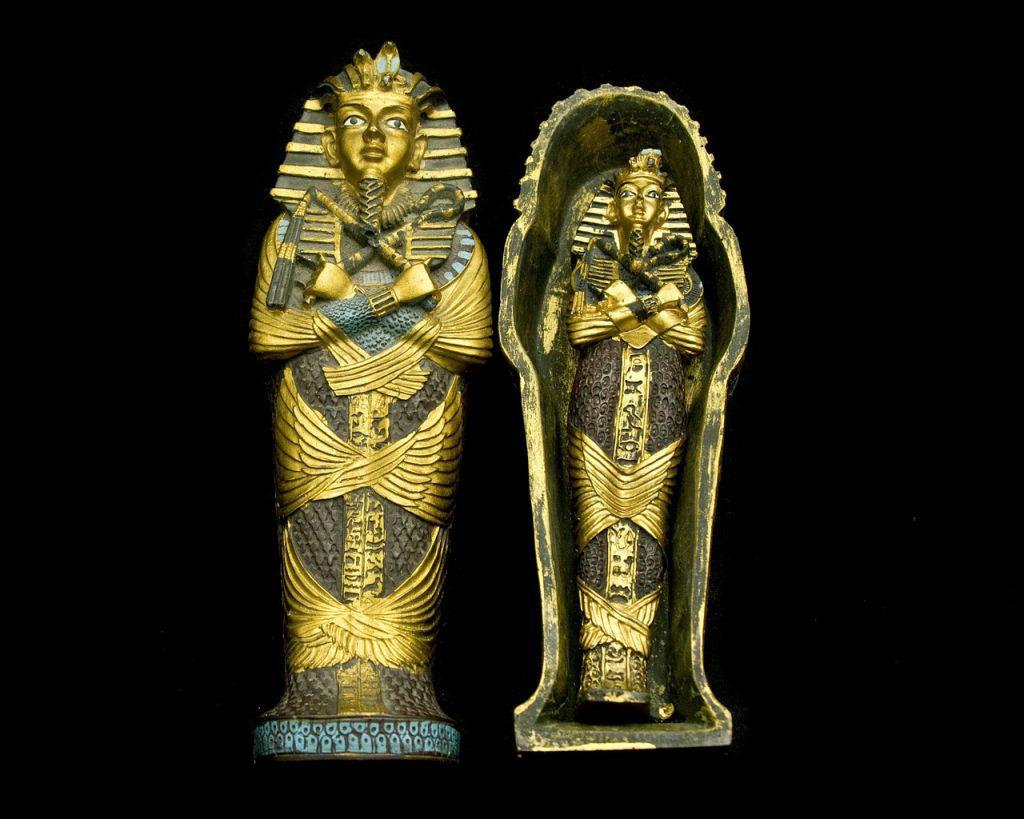 sarcophagus-469273_1280
