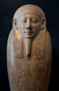 sarcophagus-809103_1280