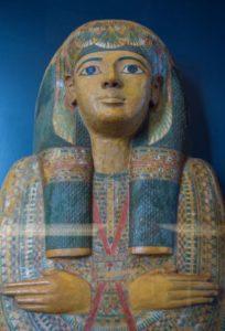 sarcophagus-809104_1280