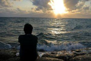 sunset-216872_1280