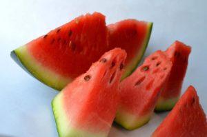 watermelon-390281_1280