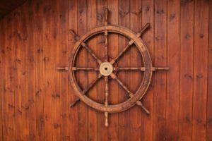 boat-20427_1280