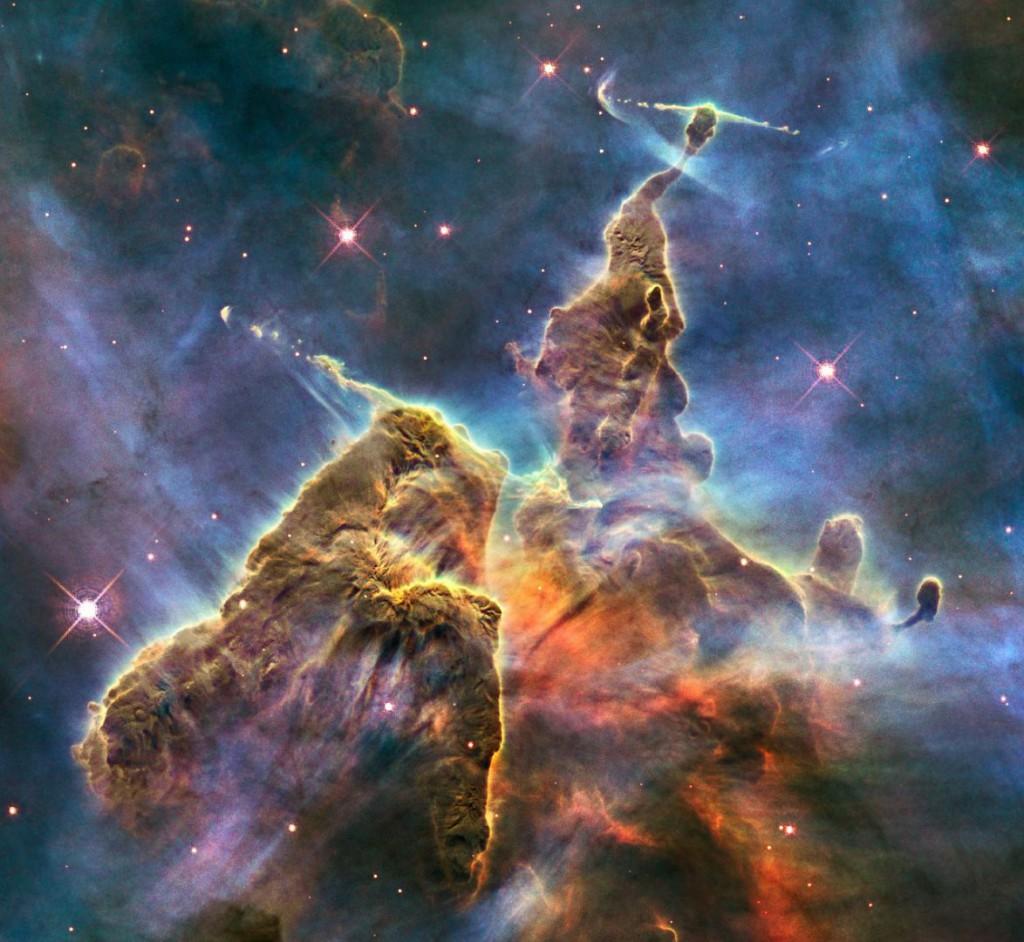 carina-nebula-632863_1280