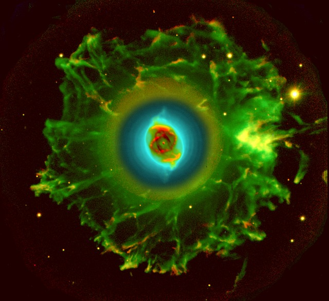 cats-eye-nebula-11167_640