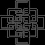 celtic-35298_1280