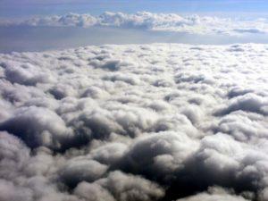 cloud-490360_1280