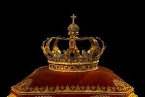 crown-759296_1920-300x201