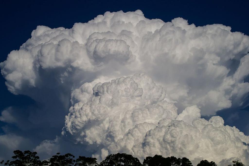 cumulus-nimbus-491106_1280