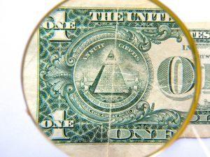 dollar-463382_1280-300x225