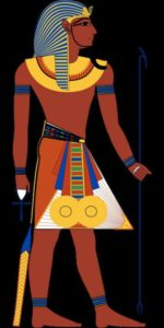 egyptian-311457_1280
