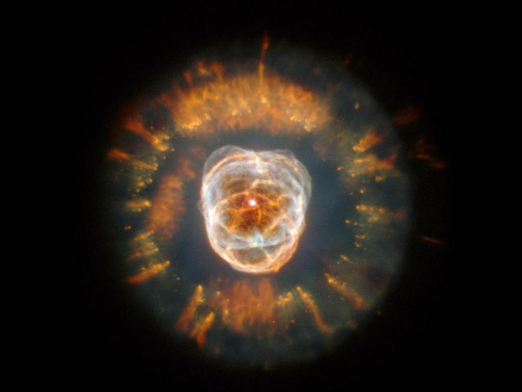 eskimo-nebula-11125_1280