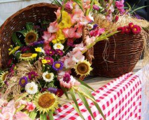 flower-decoration-1645197_1280